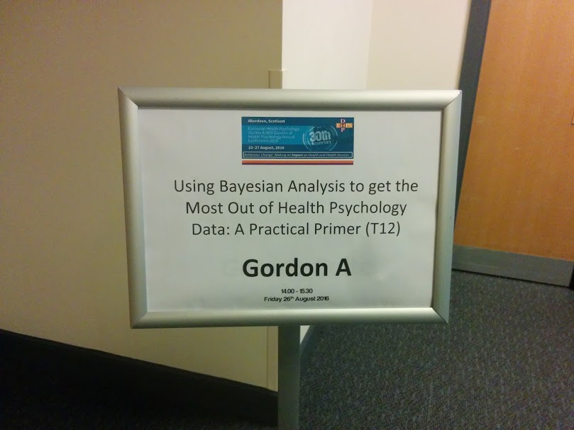 bayes healthpsych cover
