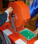 revolving_lottery_machinekaitenshiki-cyusenkijapan