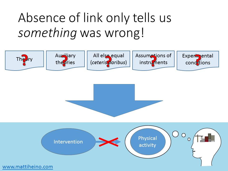 Program_link fails.png