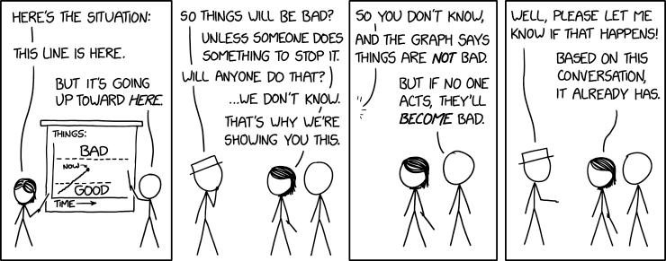 scientific_briefing